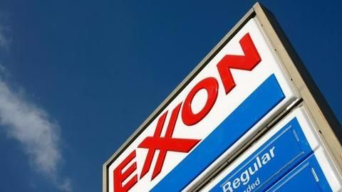 Exxon seeks US sanctions waiver for Russia drilling