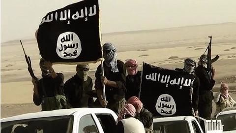 What may happen in a post-ISIS Iraq