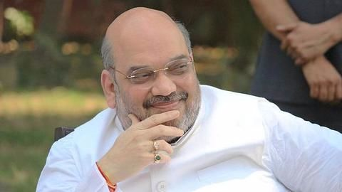 How Amit Shah won UP for BJP