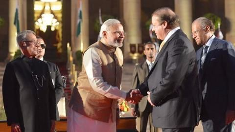 What Nawaz Sharif's departure means for India