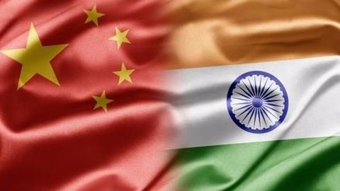 Liu says India-China can't 'afford to be hostile'
