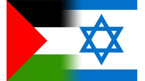 Opportunity for Israel-Palestine two-state solution is waning