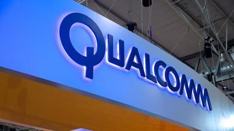 Qualcomm has previously been fined nearly $2bn for flouting norms