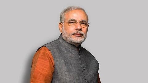 Report: 73% Indians have confidence in Modi government