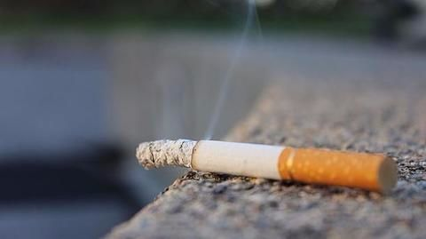 42% cigarette tax increase would result in 66mn fewer smokers