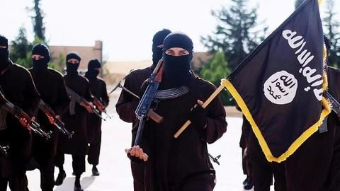 As ISIS weakens, India threatened by returning fighters
