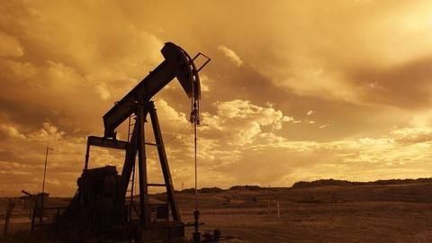 Indian mulls Iranian oil import cut over gas field row