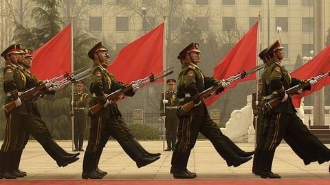 #SikkimStandoff: Chinese daily says India must be taught 'bitter lesson'