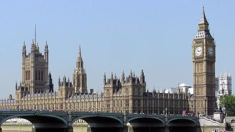 Hung parliament in the UK, what can happen next?
