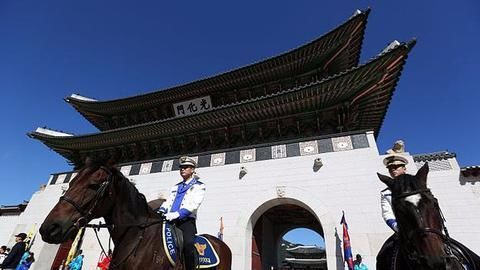 How an American missile shield is spoiling S.Korea's tourism industry