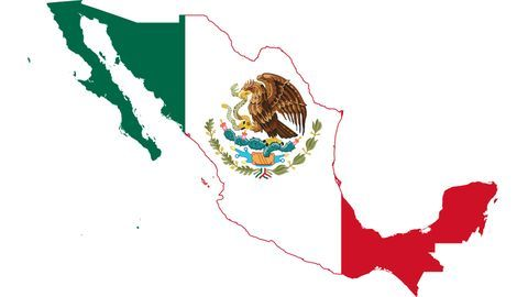 Mexico is world's most dangerous country for journalists