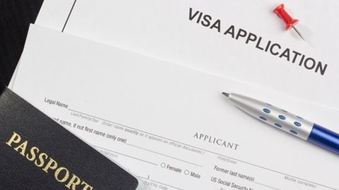 Two ways by which Sikhs can apply for visas