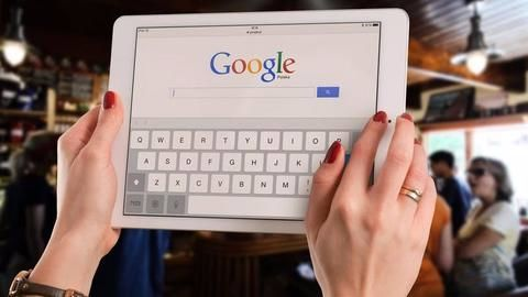 Google sued over sexual discrimination by 3 female ex-employees