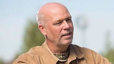 Montana republican wins special election seat despite assault charge