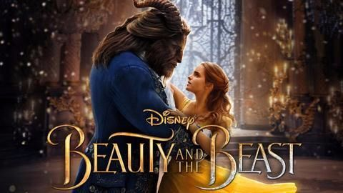 'Beauty and the Beast' will feature gay character