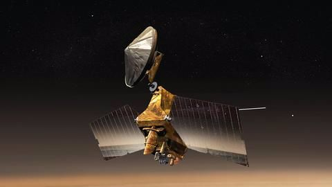 ISRO to launch 104 satellites at once
