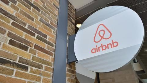 Racist AirBnB host fined $5,000