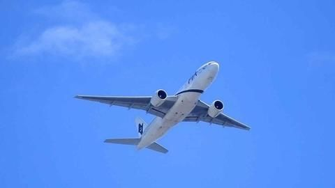 DGCA tightens rules on airlines running late