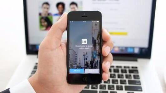 LinkedIn launches Lite app to target low-data markets