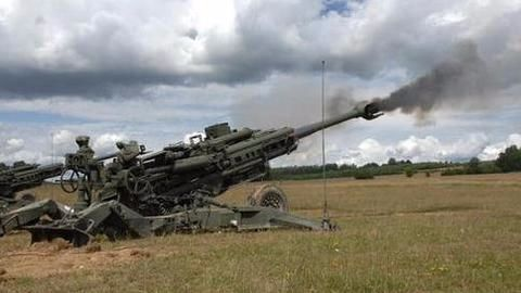 Is India's artillery modernization plan getting on track?