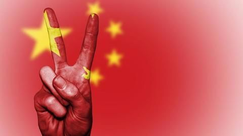 Are Chinese students undermining freedom of expression in Australian universities?