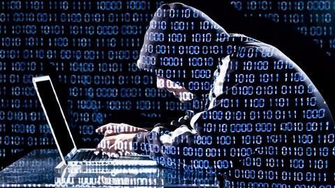 The perpetrators of the alleged hack remain unknown