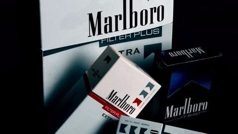 Documents reveal Philip Morris's strategy for India