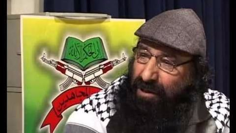 Hizbul Mujahideen chief Salahuddin admits to sponsoring attacks on India