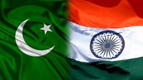 Strained India-Pakistan relation hits SAARC: Summit in danger again?