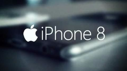 The launch of iPhone 8 is near