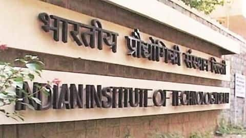 Admit cards for JEE Main 2018 released: How to download