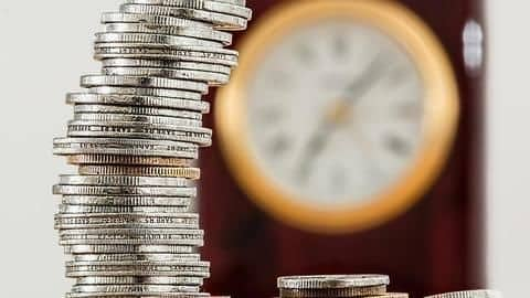 Govt proposes allowing premature closing of PPF accounts