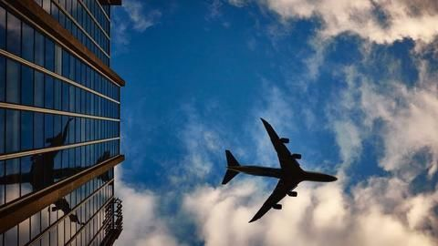 Aviation safety in India - Know your rights