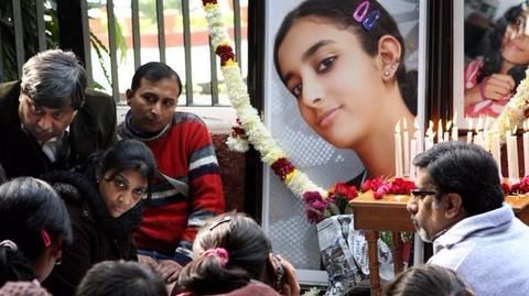 The Talwars didn't kill their daughter Aarushi, rules HC