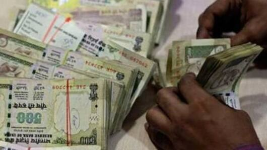RBI far from knowing full effect of demonetization