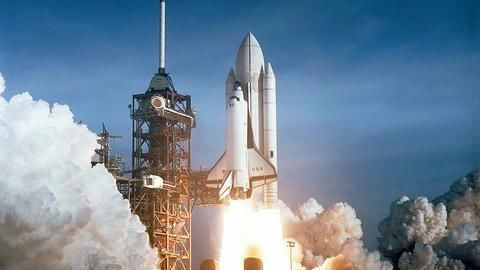 ISRO builds more satellites to increase launches to 12 annually