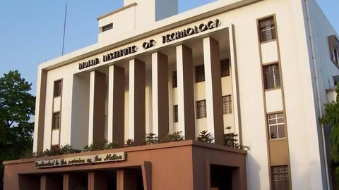 IITs to increase girls-intake, foreign students, tackle student suicides