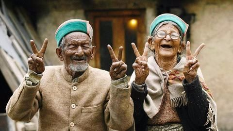 Independent India's first voter turns 100