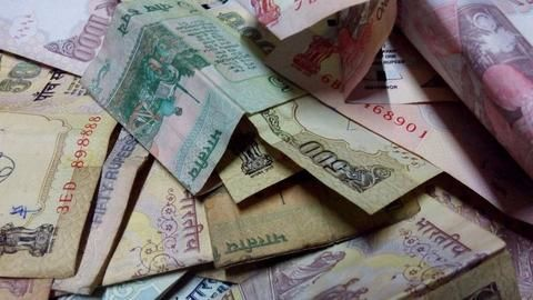 Demonetization: Another chance to exchange old notes possible
