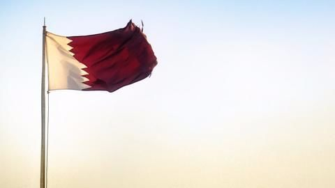 Middle-East crisis: Qatar gets another 48 hours to accept demands