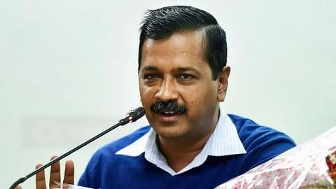 The many allegations of Mishra against Kejriwal and AAP