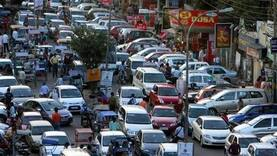 Delhi drafts policy for removing vehicles older than 15 years