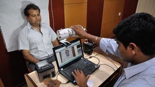 Here's how to change DOB in Aadhaar