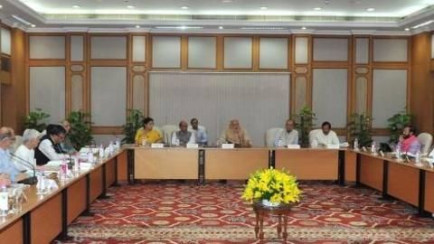 Cabinet approves major highway projects