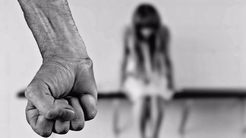 Ghaziabad: Seven-year-old raped, left to die