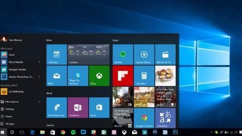 Cyber-attacks: India pushes Microsoft to sell Windows 10 at discount