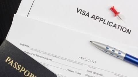 Application for H-1B visas opens today: All you should know
