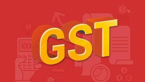GST: Govt to issue detailed price list for transperency