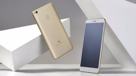 Xiaomi Mi Max 2: Read this review before you buy!