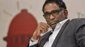 Breaking from tradition, Justice Chelameswar won't attend own farewell function